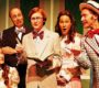 """CATS Offers """"Take Me Along"""" Musical At Performing Arts Center"""