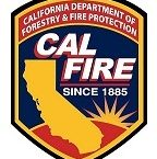 CAL FIRE SUSPENDS BURNING PERMITS AND OTHER USES OF OPEN FIRE