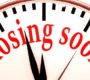 Adult Learning And Referral Center To Close July 31