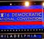 Foltz And LaPlante Lead Local Delegation To Democratic National Convention