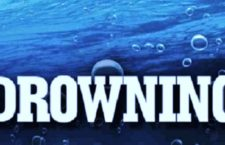 Drowning at Lake Gregory - UPDATE 4 - July 11, 8:02 p.m.