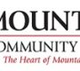 New Women's Health Services Offered at Mountains Communities Hospital