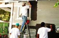 Rebuilding Together Seeking Low-Income Homeowners For Rebuilding Day 2017