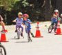 BICYCLE SAFETY RODEO: Lake Gregory Regional Park (PHOTO UPDATE)