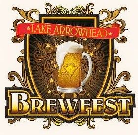 8th Annual Lake Arrowhead Brewfest Offers Cool Rich Flavors of Amazing Craft Brews
