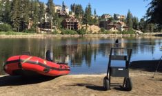 UPDATE 5: Dive Team Recovers Drowning Victim - GoFundMe Account Established