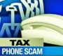 Bogus Internal Revenue Agents Demanding Payments From Mountain Residents