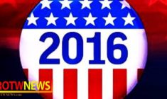 November 8 Election: Candidate Filing Extended/Contested And Uncontested Races
