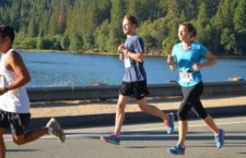 38th Run Through the Pines Seeks Local Sponsors