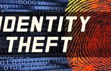 Identity Theft/Possession Of Stolen Property Suspects Arrested By Deputies