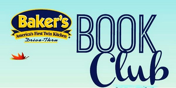 Baker's Book Club Returns To Mountain Library Branches