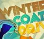 Winter Coat Drive Launched By Southwest Gas Employees