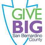 GIVE BIG: 24 Hour Web-a-Thon Supports Mountain non-profit Organizations