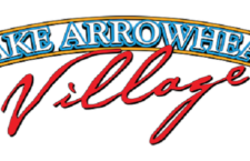 BUSINESS: Lake Arrowhead Village Launches New Website