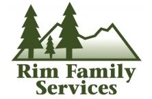 Rim Family Services Celebrating Recovery Month