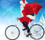 "SKYPARK AT SANTA'S VILLAGE: Theme Park Launches ""Clear The Hurdles"" Campaign"
