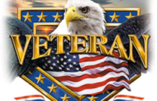 VETERANS DAY 2017 OBSERVANCES - Update 1 - Friday November 10