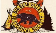 Big Bear Valley Historical Museum in Immediate Need of Funds