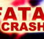 HIGHWAY 138 ACCIDENT: Fontana Man Killed - Running Springs Man Hospitalized (UPDATE)