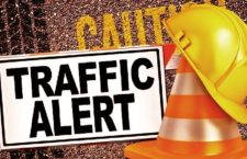 TRAFFIC ALERT: Caltrans Work on Highways 18 And 138
