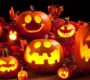 HAPPY HALLOWEEN: Trick Or Treat And Other Fun Activities (UPDATE)