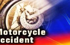 MOTORCYCLE ACCIDENT: Cyclists Transported To Trauma Center (UPDATE 2)