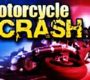 MOTORCYCLE ACCIDENT: Highway 18 Between Big Bear City And Lucerne Valley