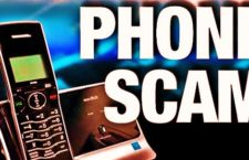 "SCAM ALERT: Sheriff's Department Warns Of ""Kidnapping"" Calls"