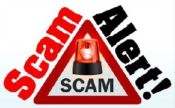 Scam Alert Regarding Data Storage Limit Messages and Seniors are Being Targeted