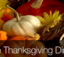 FREE Thanksgiving Dinners in Running Springs and Crestline