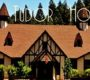 """Out-of-this- World Entertainment"" at the Tudor House - November 17, 18 & 19"