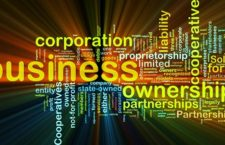 NEW LAWS 2017: Business And Employment (Part 1)