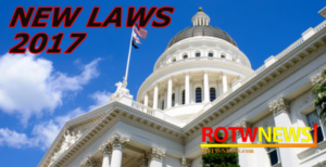 ca-new-laws-17-2