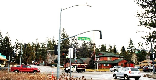 ROTWNEWS.com – BIG BEAR BOULEVARD: Project Includes Caltrans Video ...