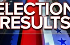 NOVEMBER 8 ELECTION: Final Certified Results