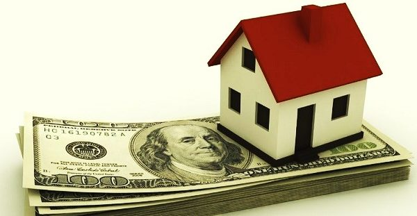 PROPERTY TAXES: First Installment Due By December 12