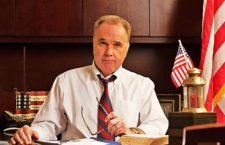 Senator Mike Morrell to Hold Mobile Office Hours in Lake Arrowhead