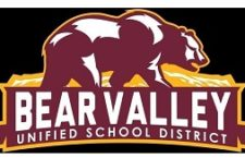 Criteria for Inclement Weather Bear Valley Unified School District