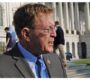 CONGRESSMAN PAUL COOK: Voted Against Gutting Independent Ethics Office