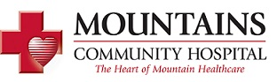 Mountains Community Hospital to Reveal New CT Scanner