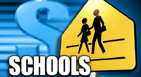 SNOW DAY RELIEF: School Districts To Recoup ADA Funds