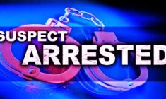 Man Arrested for Grand Theft at Lake Arrowhead Village