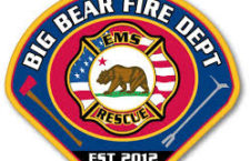 Big Bear Fire Authority Administrative Committee Meeting