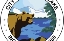 City of Big Bear Lake Seeking To Fill Upcoming Commission Vacancies