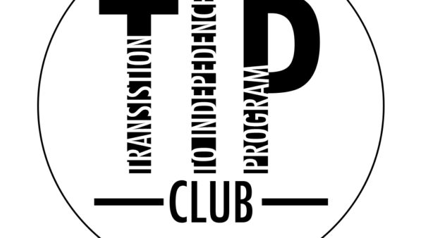 Office of Traffic Safety Partners with TIP Club Friday Night Live to Reduce Underage Drinking