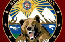 Sonora Cantina and Big Bear Fire Department will host Chamber Mixer July 25