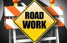 State Route 138 (West) Widening Project - New Closure