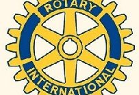 Crestline-Lake Gregory Rotary to Honor Those Who Serve
