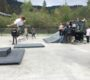 2017's First Game of Skate Event a Huge Success!