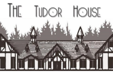 "The Tudor House Presents The Lakeside Players in ""Plaza Suite"""